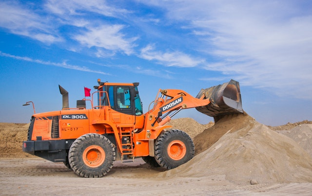 What Excavators Can Be Used For a Project