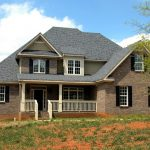 roofing certification